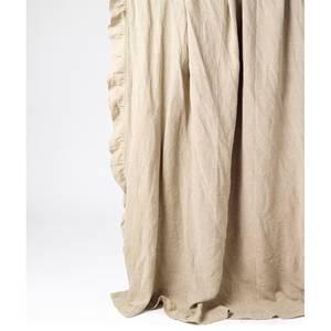 Image of Hannah tablecloth