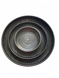 Image of Sense Bowls set of 3 Matt